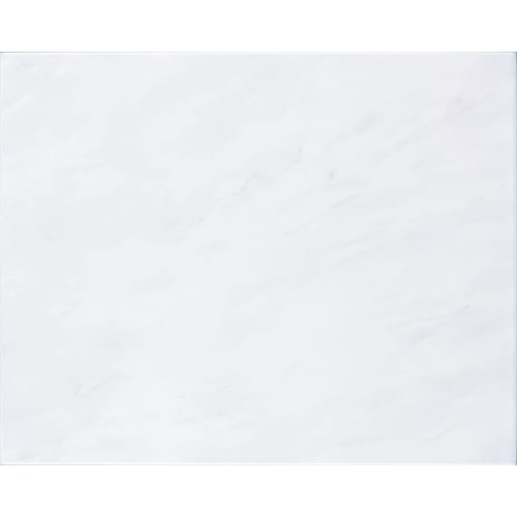 Lasselsberger Fliesen Universal Grau Matt X Cm St - Fliesen 20 x 25