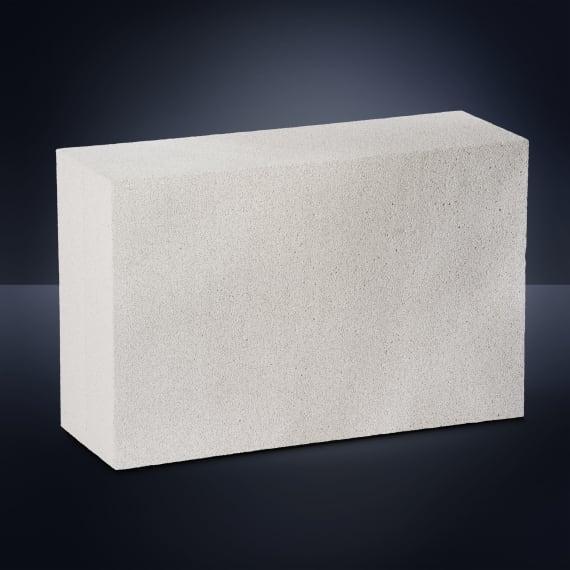 Multipor Mineraldammplatte 042 600x390x80 Z 23 11 1501 Wi