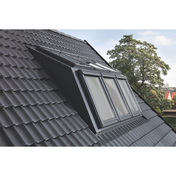 velux dachfenster mk06 free details with velux dachfenster mk06 beautiful with velux. Black Bedroom Furniture Sets. Home Design Ideas
