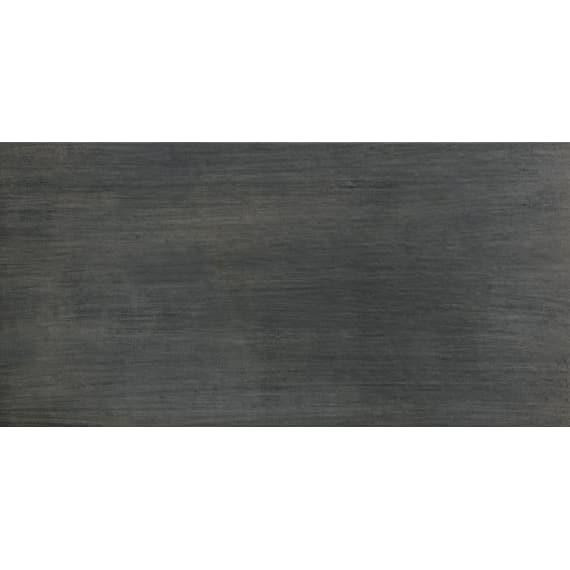 Cedam Fliesen Stonewood Anthrazit 400 X 800 Mm Bodenfliesen