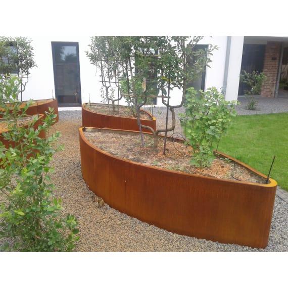 Gotterfunken Hochbeet Aesculus Hochbeete Garten Hof