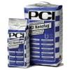 PCI Nanofug Flexfugenmörtel, weiß, 4 kg