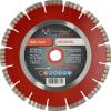 Toroflex Diamantscheibe Laser Rotring 230 x 22,23 mm