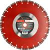 Toroflex Diamantscheibe Laser Rotring 350 x 25,4 mm