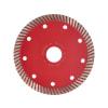 Toroflex Diamant Trennscheibe Progress 115 x 22,23 mm