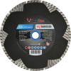 Toroflex Diamantscheibe Prodimension 230 mm x 22,23 mm