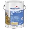 Remmers Hartwachs-Öl farblos 2,5 l