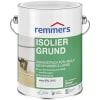 Remmers Isoliergrund Streichqualität weiß 2,5 l