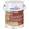 Remmers Pflegeöl farblos 0,75 l