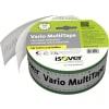 Isover Vario MultiTape Klebeband 25000x60x0,3