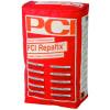 PCI Repafix Reparatur- und Modelliermörtel grau 5 kg