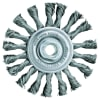 DeWalt Topfdrahtbürste für Winkelschleifer DT3502 Ø115 mm