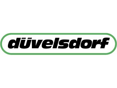 Düvelsdorf Online Shop