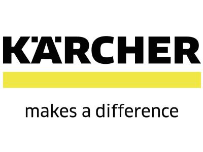 Kärcher® Online Shop