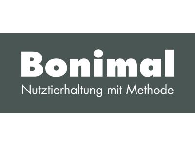 Bonimal Online Shop