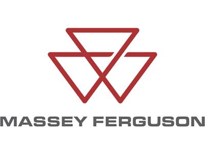 Massey Ferguson Online Shop