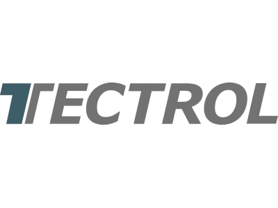 TECTROL Online Shop