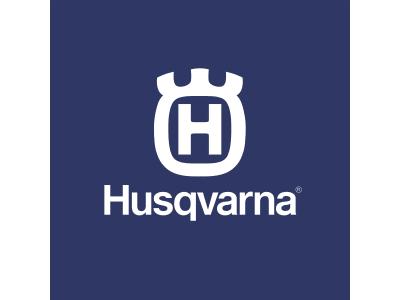 Husqvarna® Online Shop