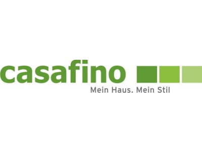 casafino Online Shop