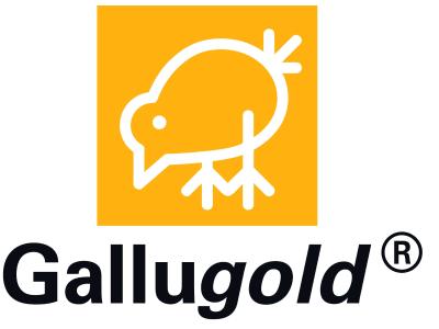 Gallugold® Online Shop