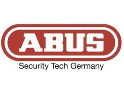 ABUS Online Shop