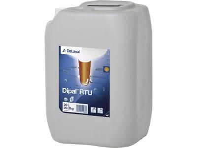 "DeLaval Zitzenpflegemittel ""Dipal™ RTU"" 20 l, 741006464"