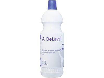 DeLaval Milchzelltest 1 l, 92065114