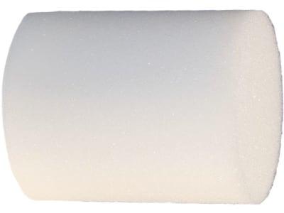 DeLaval Milchrohr-Reinigungsschwamm Ø außen 53 mm; 60 mm, 10 St., für Milchrohre