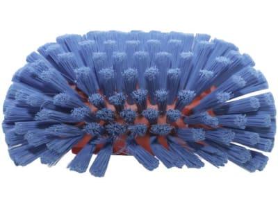 DeLaval Tankbürste 200 mm, für die Reinigung von Kühltanks und Kühlwannen, 98880115