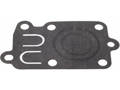 Briggs & Stratton Membrane 272538S für Modell 9, 13, 3–5 PS horizontal (Pulsa–Jet–Vergaser neue Ausführung)