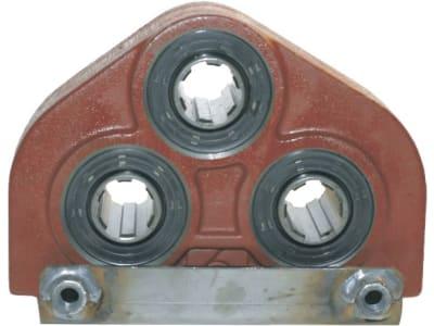 "Bondioli & Pavesi Multifunktionsgetriebe ""IMR1"", ZBMS6011001020"