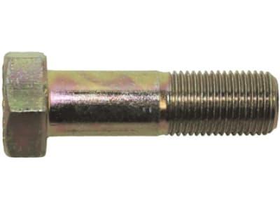 Maschio Zinkenschraube M 16 x 1,5 x 55 - 12.9 für Kreiselegge DL, DS, DC, DM, F20110045R