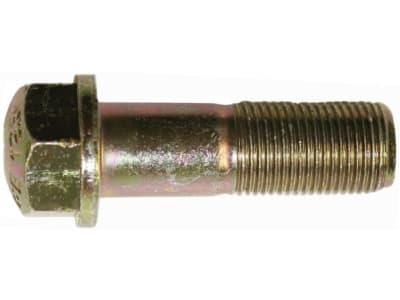 Maschio Zinkenschraube M 18 x 1,5 x 55 - 12.9 für Kreiselegge Mega, F01010147R