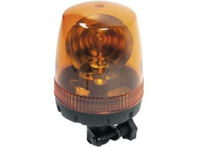 Fendt Rundumleuchte zum aufstecken, mit Halogenlampe H1 12 V/55 W, G339900140010