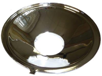Hella® Reflektor rund, Ø 113 mm, für Hauptscheinwerfer, 9DR 090 206-001
