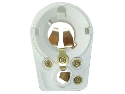 Hella® Lampenfassung, für Hauptscheinwerfer (Best. Nr. 10066077), 9FF 090 500-001