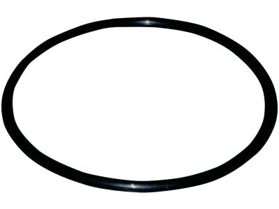 """MZ O-Ring, 4"""" - 8"""", für MZ/RIV Gülleflansch- und Gewindeschieber"""