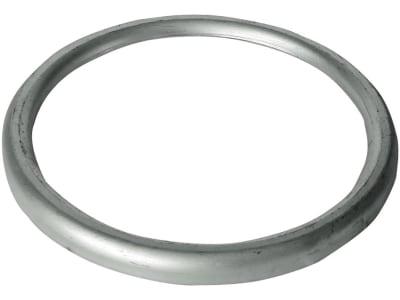 Hücobi Stahlring, für Schnellkupplung Syphonabscheider