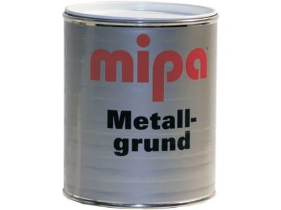 """Mipa Rostschutzfarbe """"Primer"""" 750 ml"""