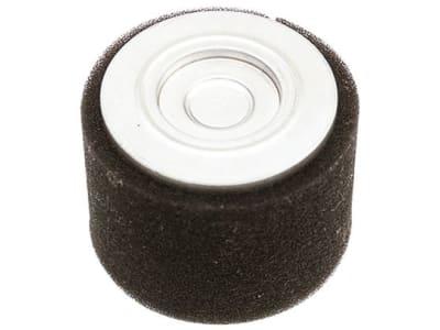 Rundluftfilter, Ø innen 36 mm, Ø außen 70 mm, Höhe 67 mm, für Sabo, Sachs