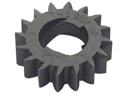 Starterritzel für Briggs & Stratton: alle E-Start-Motoren