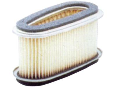 Luftfilter für John Deere, Kawasaki, 157 x 66 x 76 mm