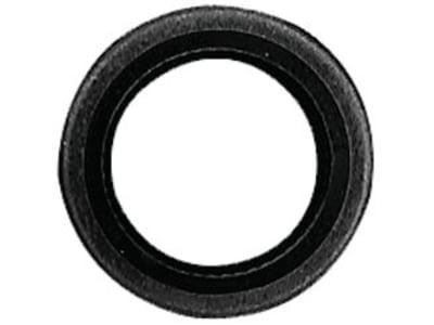 Wellendichtring, Ø Welle 25,4 mm, Ø außen 38,1 mm