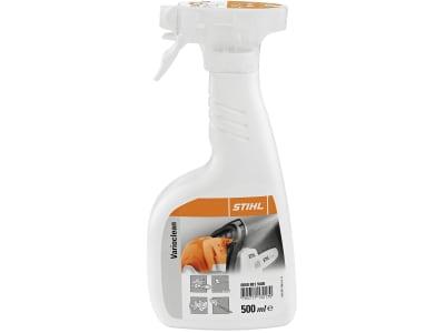 """STIHL Harzentferner """"Varioclean"""" 500 ml Pumpspray, 0000 881 9400"""