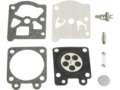 STIHL Reparatursatz Vergaser WT 24/26 für Kettensäge 024, 026, MS 240, MS 260, 1121 007 1062