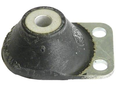 STIHL Dämpfer für AV-System Kettensäge 024, 026, MS 240, MS 260, Heckenschere HS 60, HS 61, 1121 790 9901
