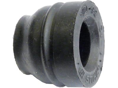 STIHL Dämpfer für AV-System Kettensäge 024, 026, 028, 038, MS 240, MS 260, 1121 790 9909
