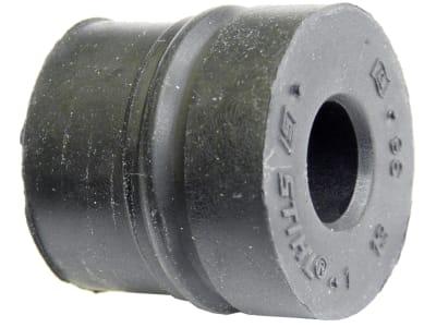 STIHL Dämpfer für AV-System Kettensäge 024, 026, 038, 088, MS 240, MS 260, MS 880, Trennschleifer TS 400, 1121 790 9912
