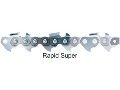"""STIHL Sägekette """"Rapid Super"""", .325"""", 1.840 Treibglieder 1.840, .058""""/1,5 mm, Vollmeißel, Vollmeißel, Rollenware, 3638 000 1840"""