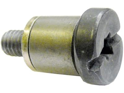 STIHL Bundschraube für PolyCut 10–3, 20–3, 40–3, 41-3, 4111 710 8700